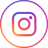 thin instagram - Reinvéntate con Grupo Ibricks