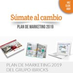 Plan de marketing 2019